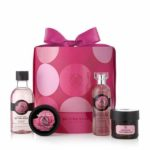 Body Shop Ultimate Gift Set
